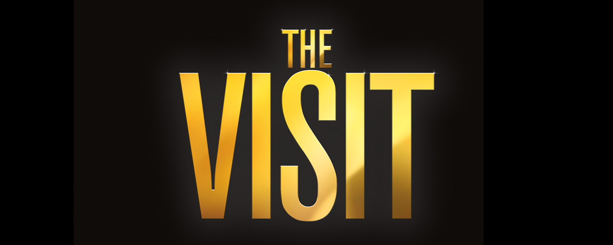 Audities: Mannelijke hoofdrolspelers gezocht voor Nederlandse première The Visit