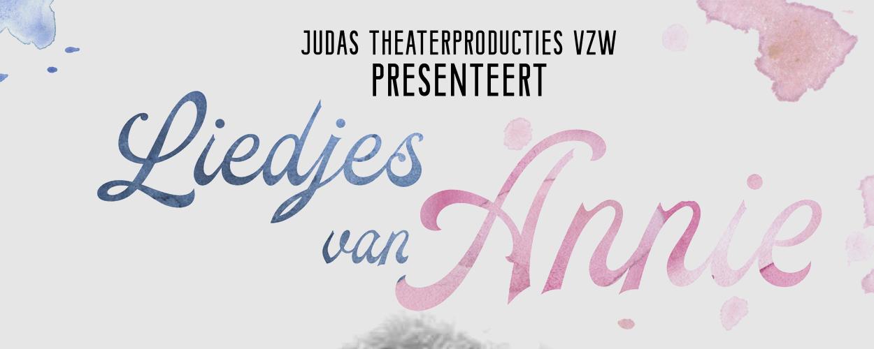 Judas TheaterProducties brengt hommage aan Annie M.G. Schmidt