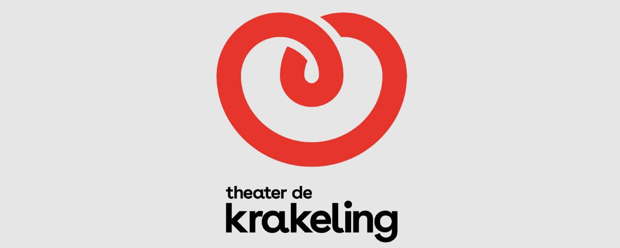 Jeugdtheaterdag voor professionals in Theater De Krakeling