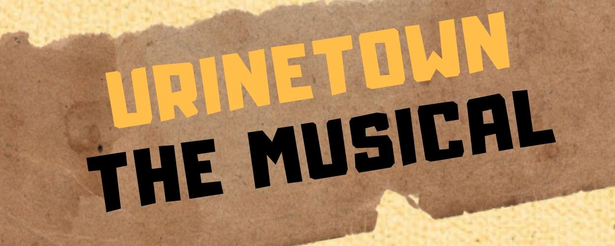 Audities: Urinetown van Musicalmakers uit Nijmegen