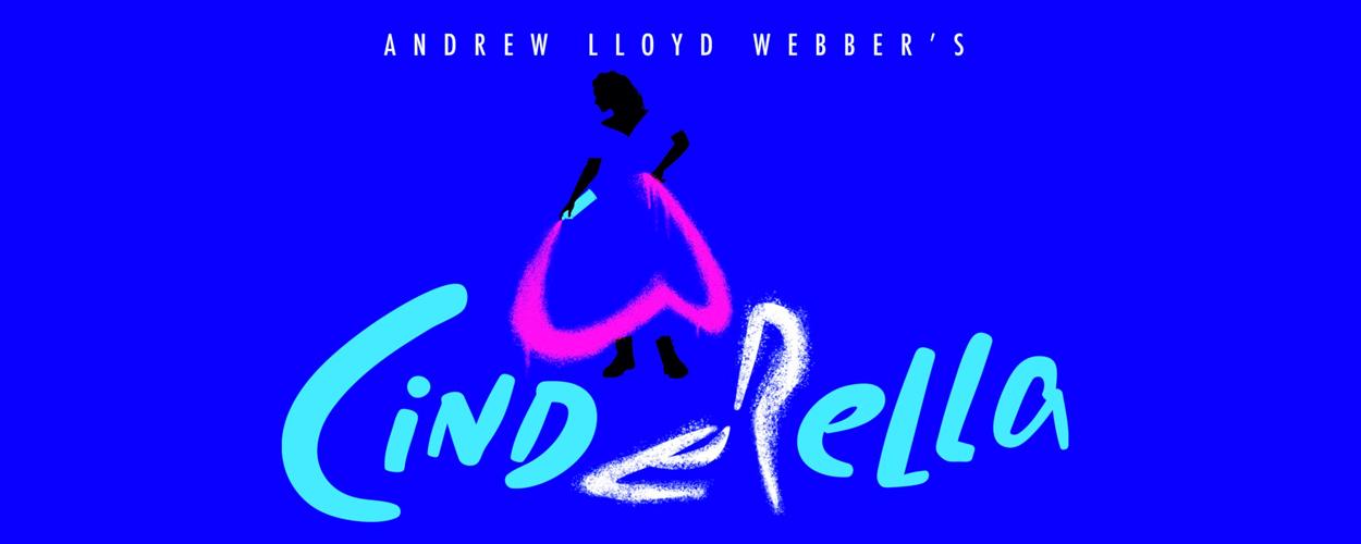 Cinderella van Andrew Lloyd Webber vanaf het najaar op West End