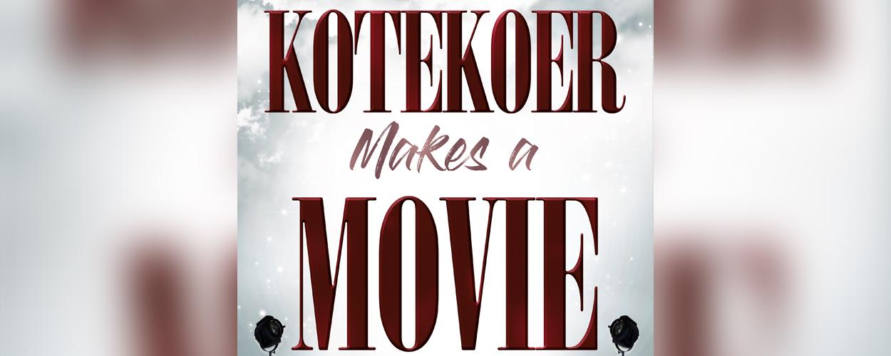 KotéKoer vzw viert tienjarig bestaan met groots musicalconcert