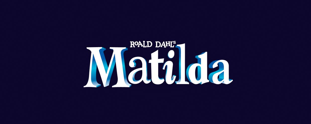 Er komt een nieuwe verfilming van Matilda