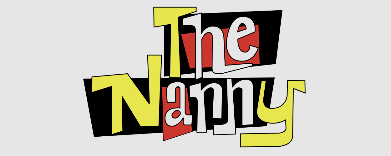 The Nanny als musical naar Broadway