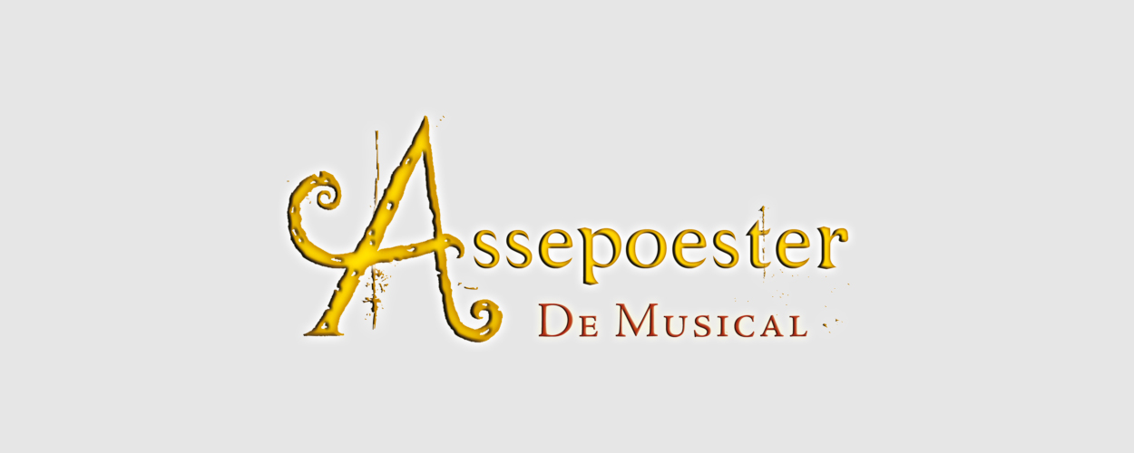 Audities: Assepoester de Musical