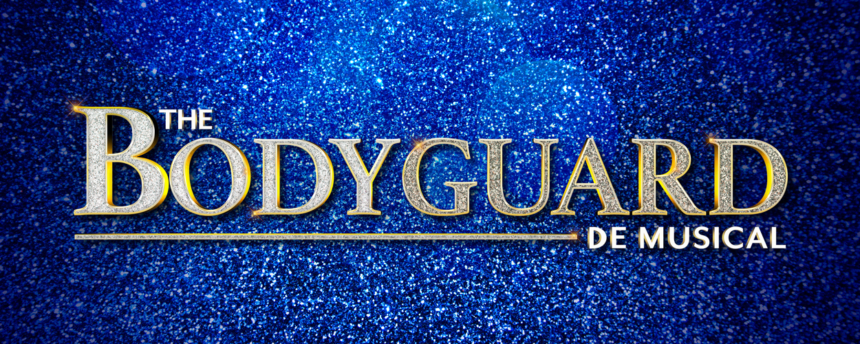 Audities: The Bodyguard van Music Hall