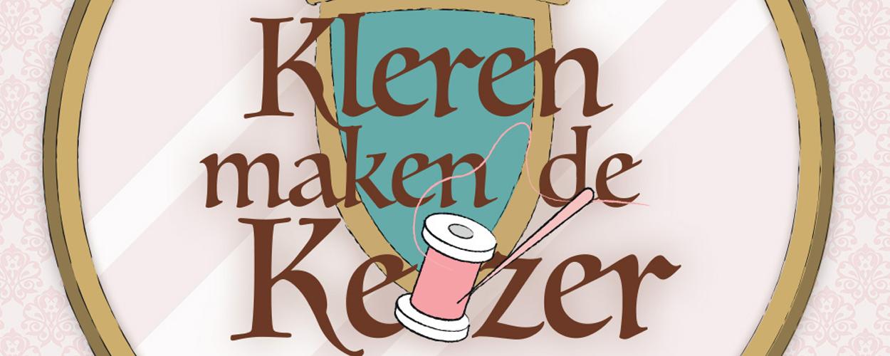 Voorstellingen Kleren maken de Keizer van het Brabants Muziek-Theater uitgesteld
