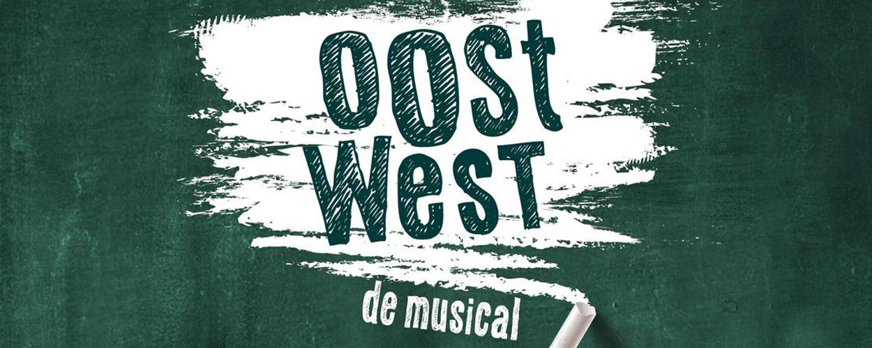 Utrechtse studenten produceren zelfgeschreven musical over het studentenleven