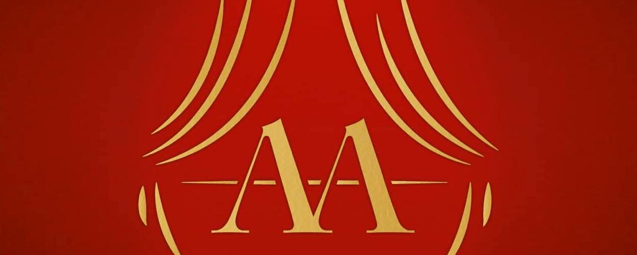 Dit jaar nog wel het Amateur Musical Awards Gala