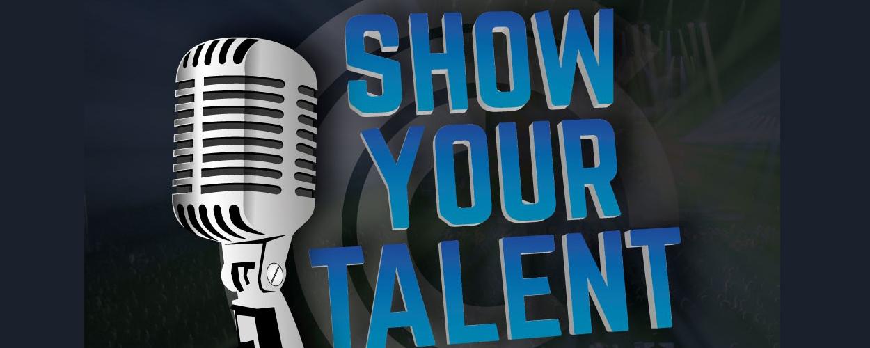 MartiniPlaza lanceert online talentenjacht
