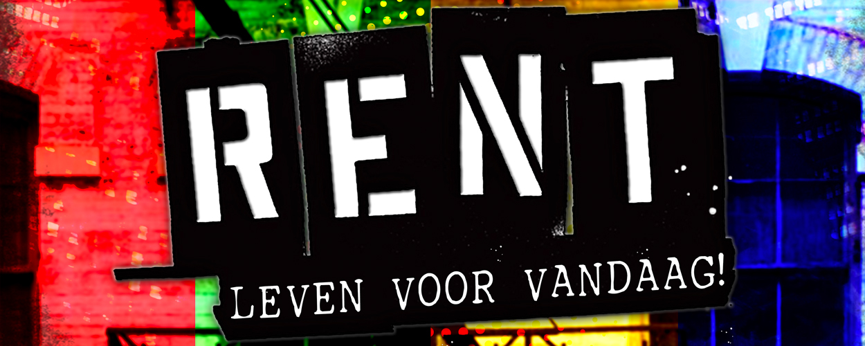 Audities: RENT van Plzier Entertainment in Hilversum