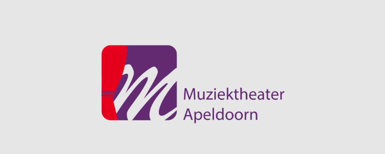 Audities: Mannen gezocht voor Anatevka van Muziektheater Apeldoorn