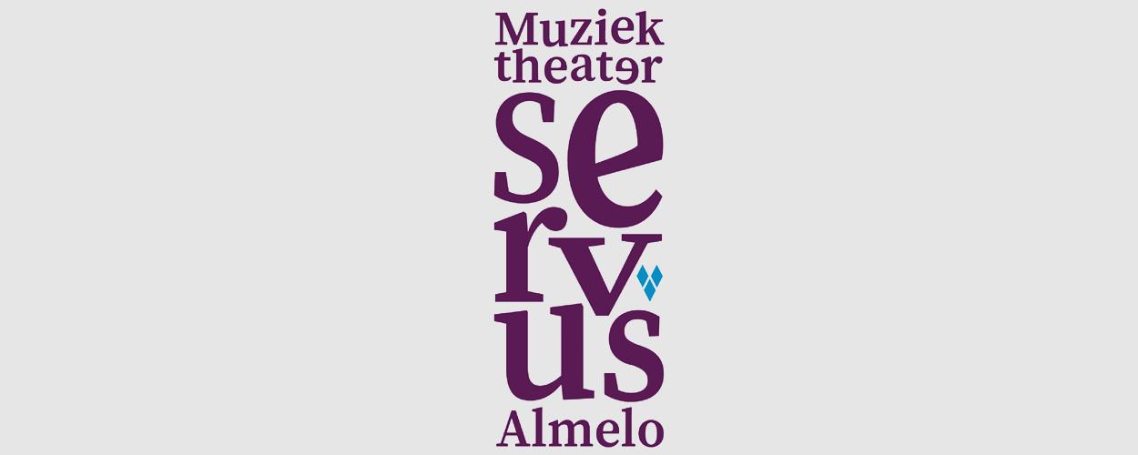 Muziektheater Servus Almelo start weer met zangrepetities
