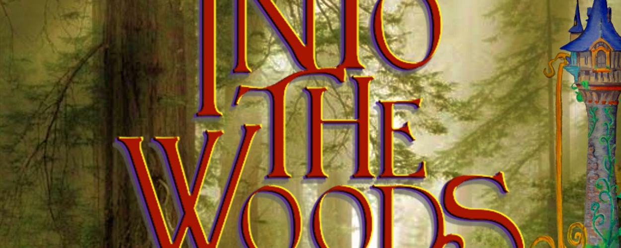 Audities: Into the Woods Jr. van het Nationaal Jeugd Musical Theater