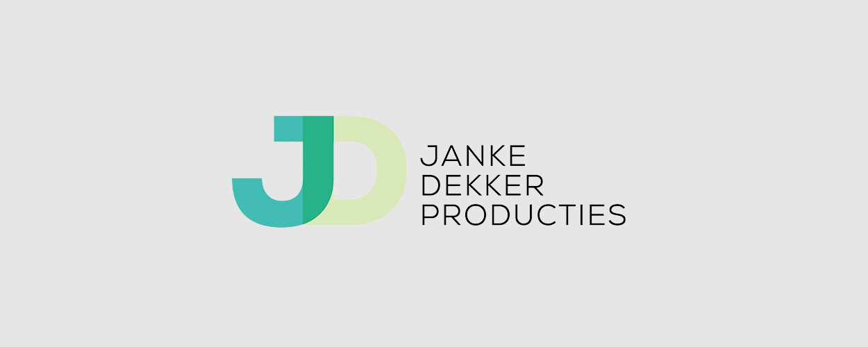 Janke Dekker Producties opgeheven als gevolg van de coronacrisis