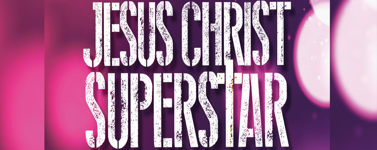 Audities: Jesus Christ Superstar van Theatergroep Manteau uit Gorinchem