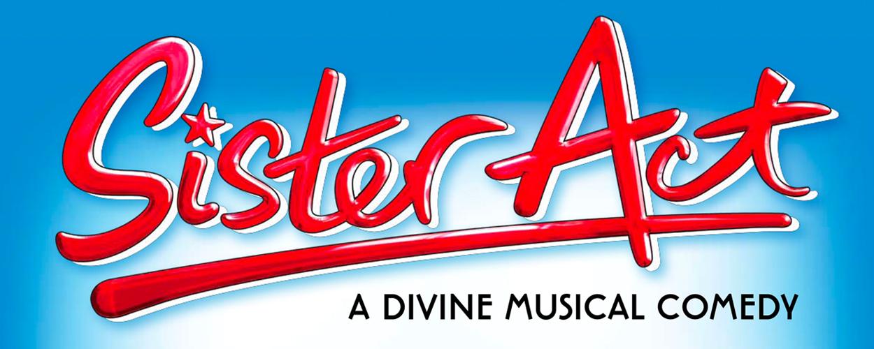 Sister Act op West End uitgesteld naar 2022