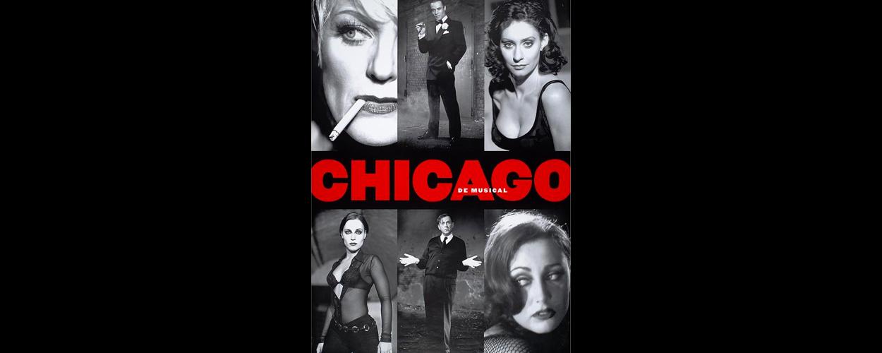 Chicago (1999)