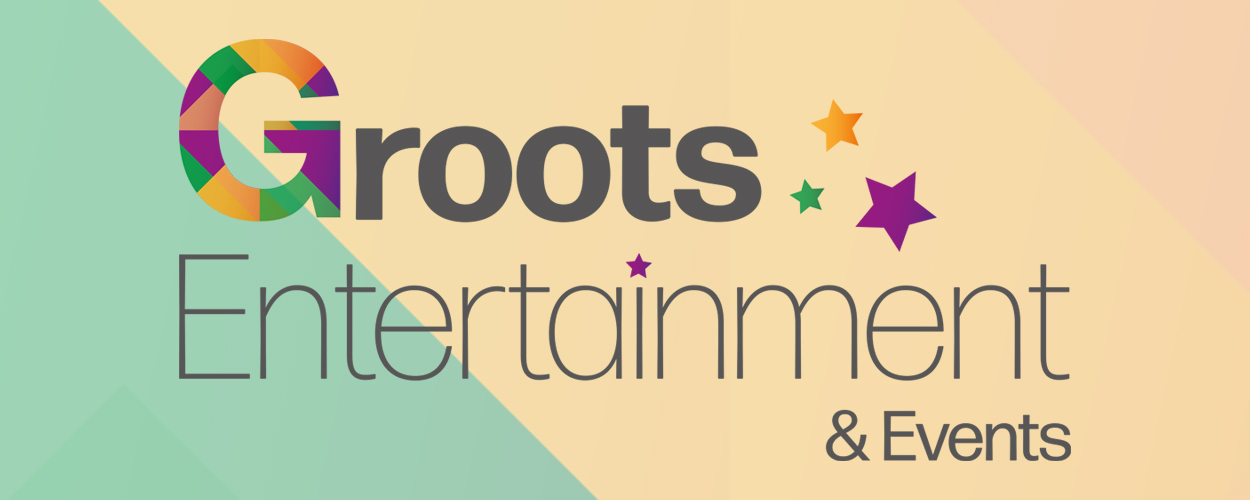 Audities: Groots Entertainment & Events zoekt acteurs voor Sinterklaas- en kerstproducties