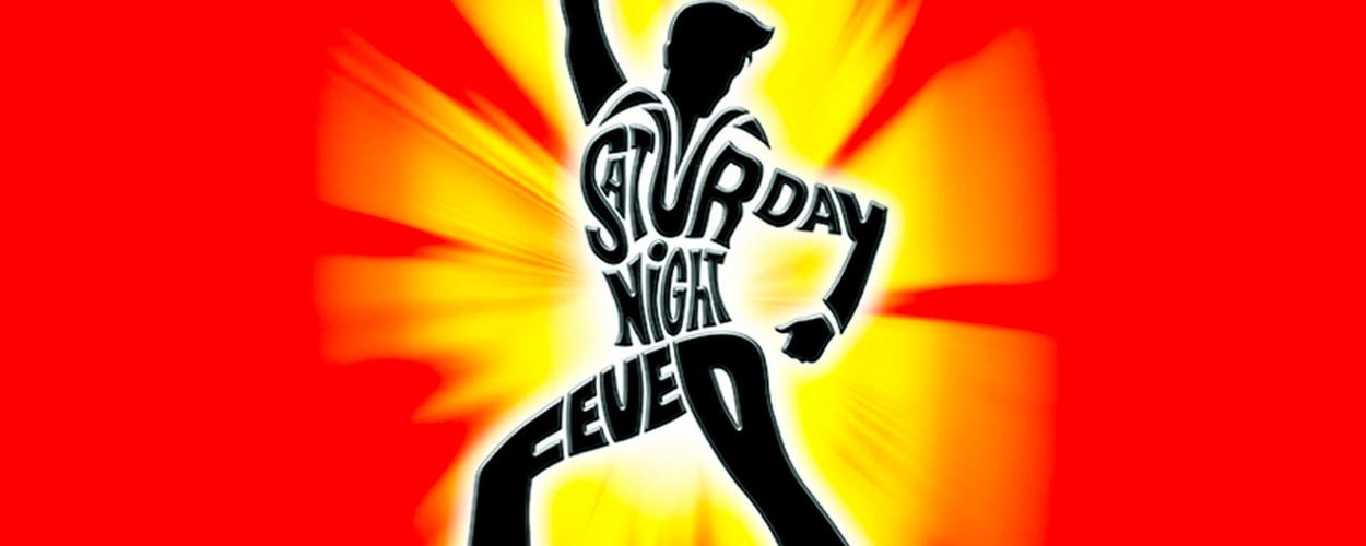 Saturday Night Fever (2001)