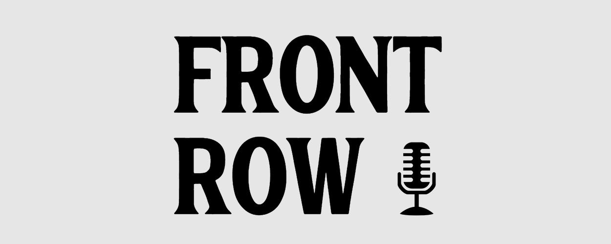 MediaLane presenteert podcast over alle geheimen achter de producties