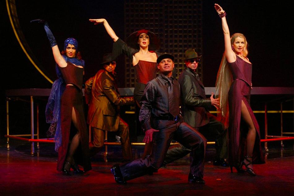 Sinatra: That's Life!
