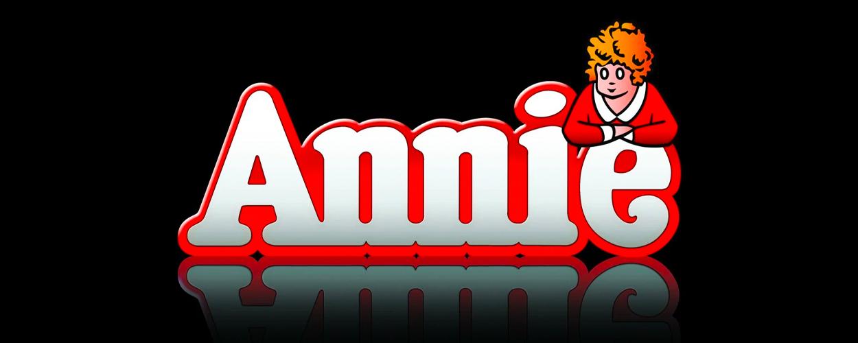 NBC presenteert later dit jaar Annie Live!