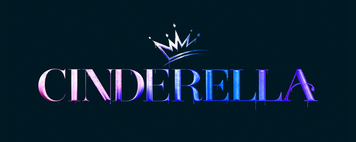 Nieuwe live-action Cinderella rechtstreeks naar Amazon