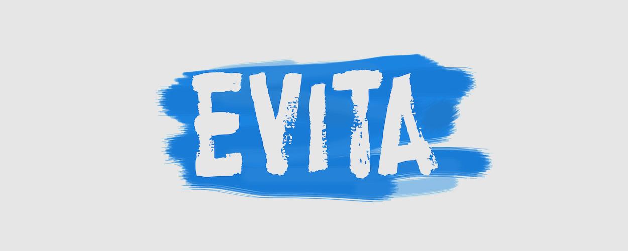 Audities: Evita van Stichting Talent Ontwikkel Plaats Arnhem