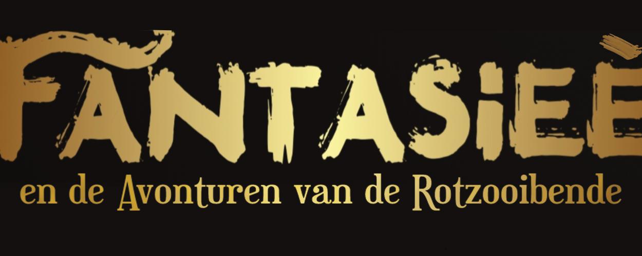 Audities: Nieuwe musical Fantasieè van Featherhair Creations