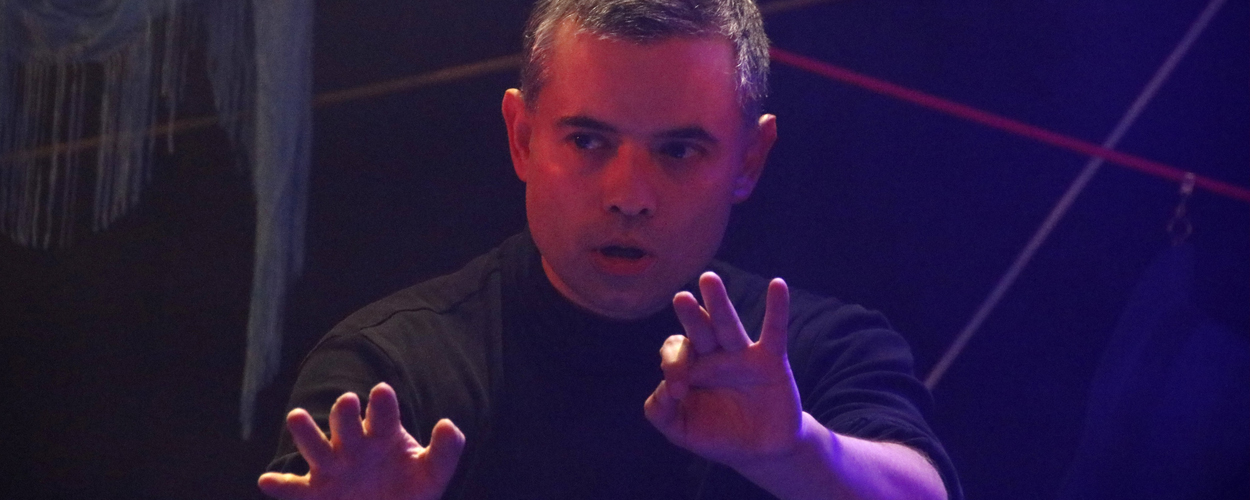 Audities: Phoenix Vocals uit Delft zoekt zangers en zangeressen