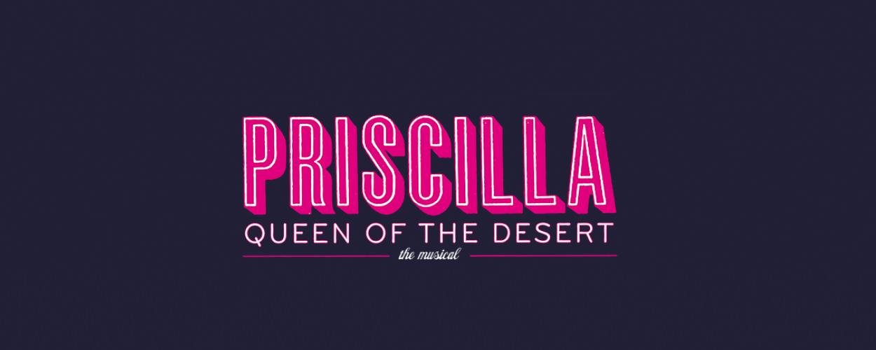 Audities: Mannelijke ensemblerollen voor Priscilla Queen of the Desert van InTeam