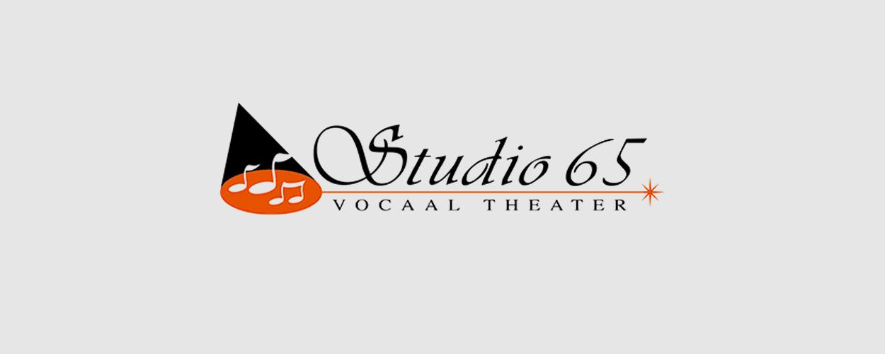 Studio65 VocaalTheater brengt volgend jaar Cinderella in het Wilminktheater