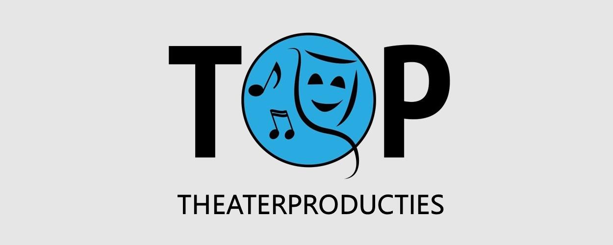 Audities: Kleine Operette en Opera voorstelling van TOP Theaterproducties