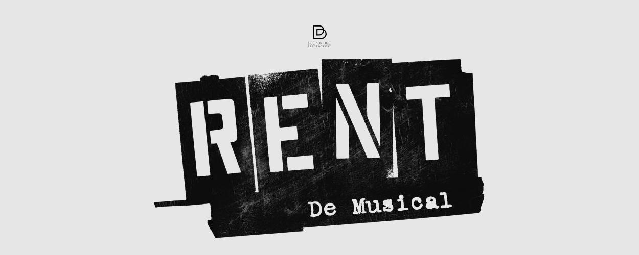 Audities: Angel & ensemble leden gezocht voor RENT van Deep Bridge