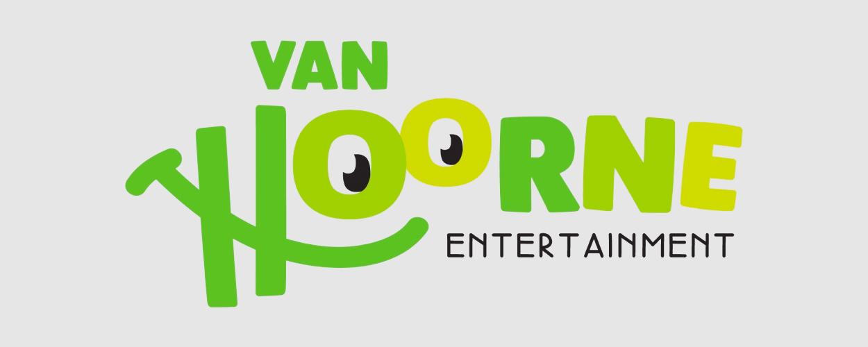 Audities: Van Hoorne zoekt parkentertainers (M/V)