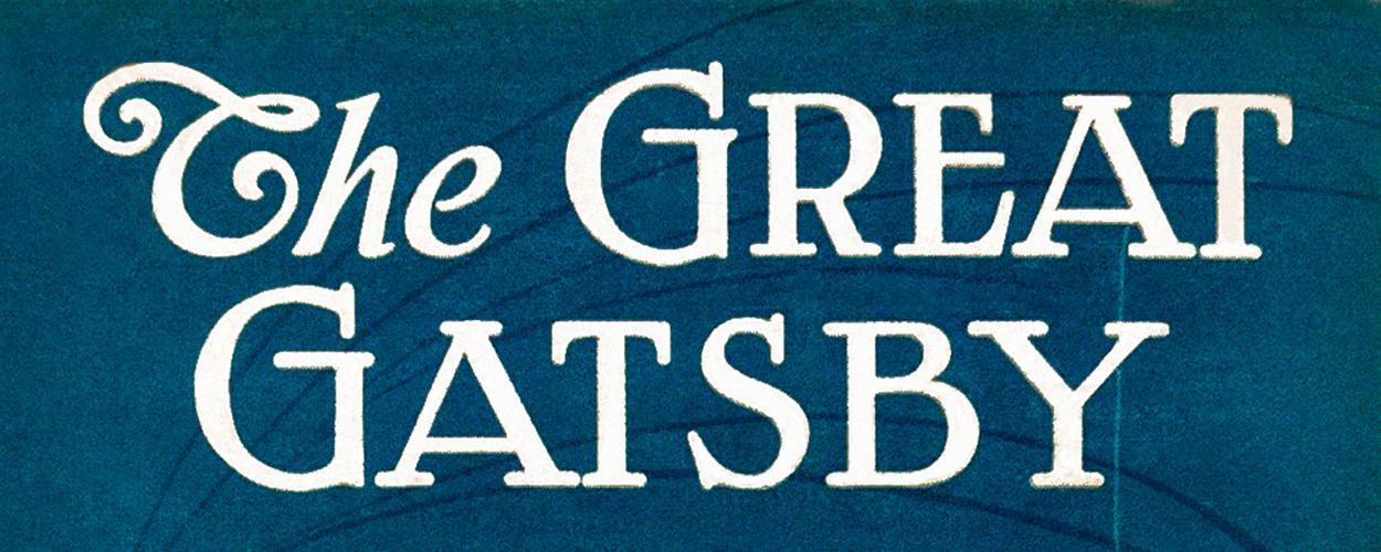 Musical The Great Gatsby volgend jaar te zien in Nederland