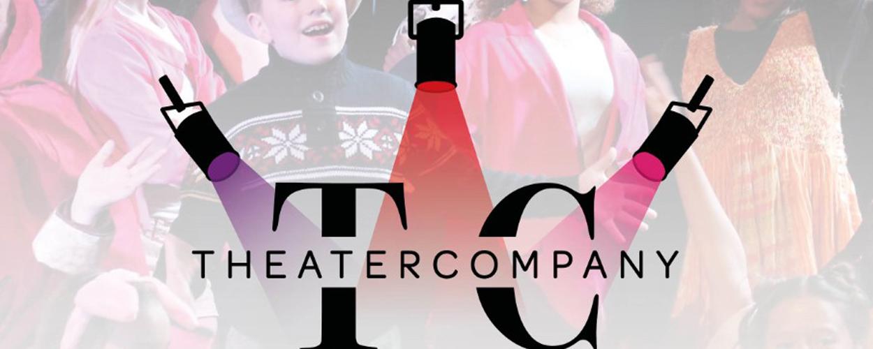 Audities: Niet Te Filmen Festival van TheaterCompany