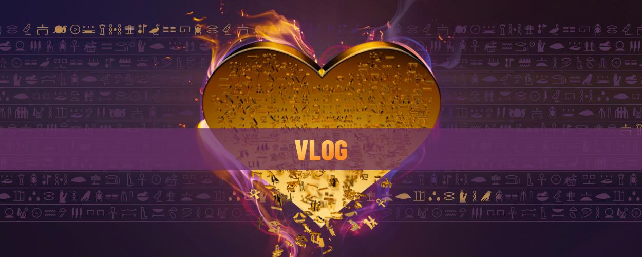 Vlog 1: Achter de schermen bij ONE de Musical