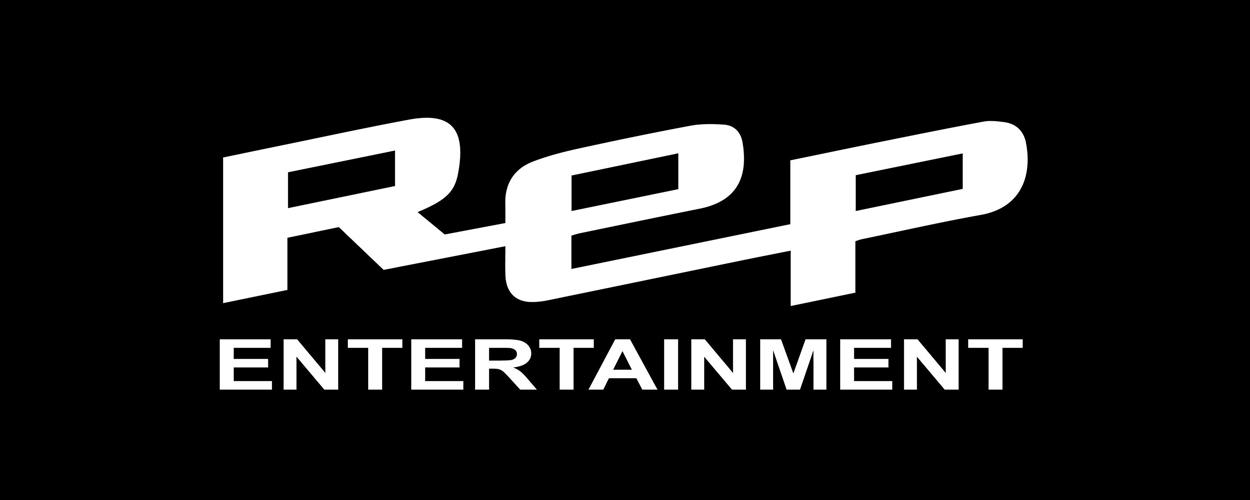 Rick Engelkes Producties wordt REP Entertainment