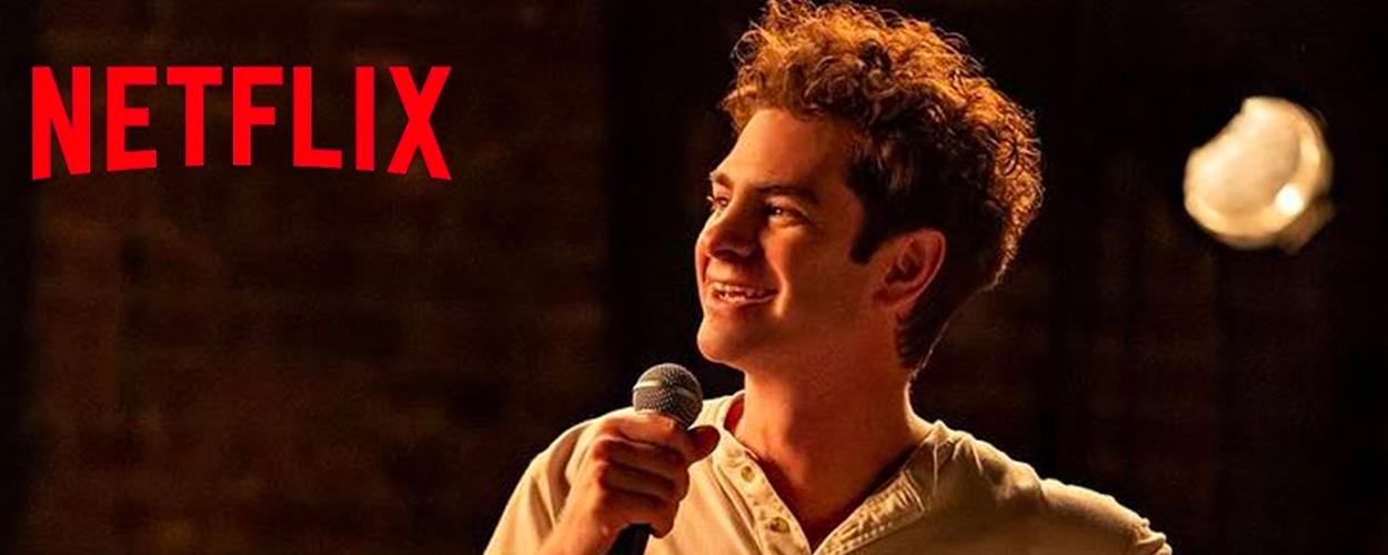 Nieuwe trailer voor Tick, Tick… Boom! van Netflix