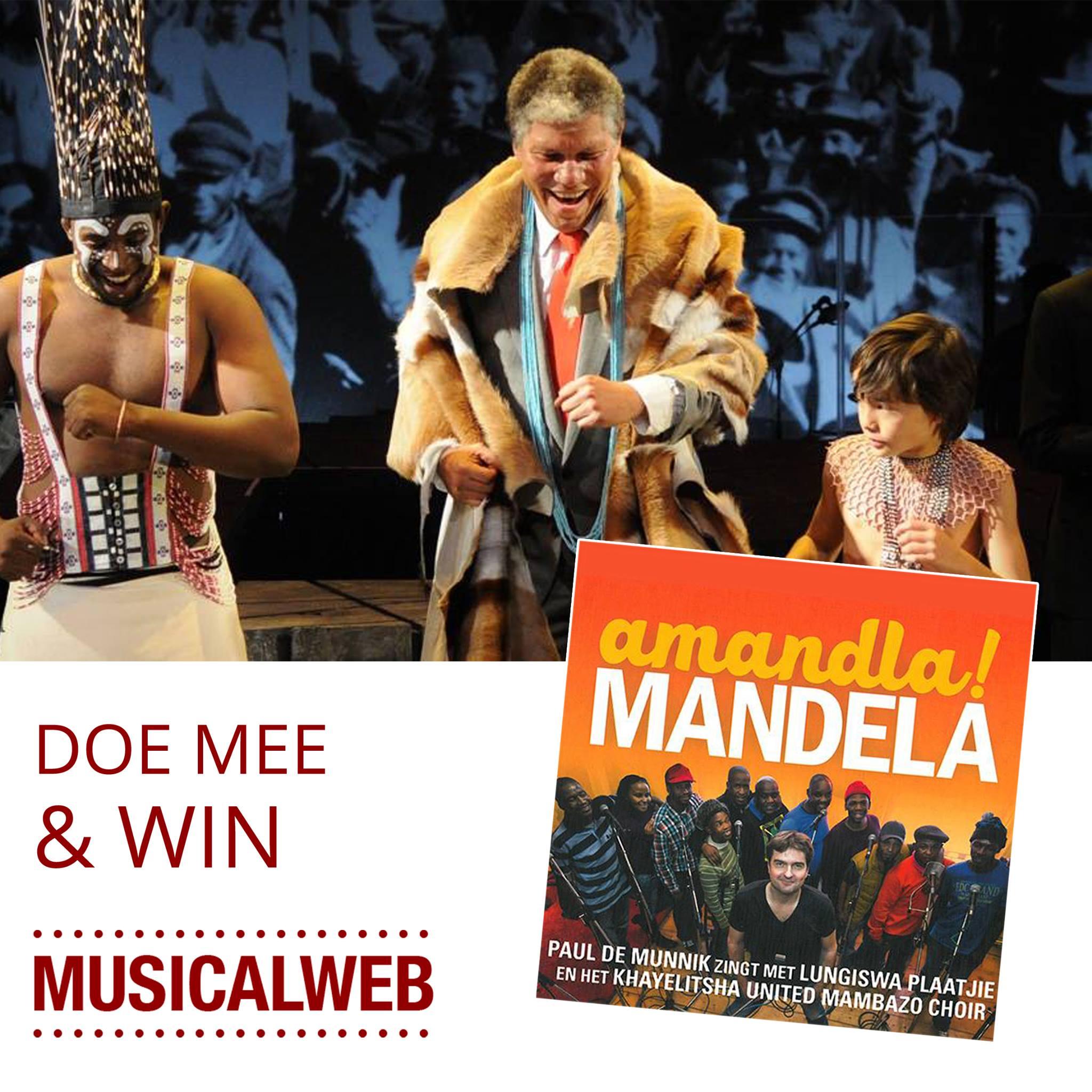 __Amandla_Mandela